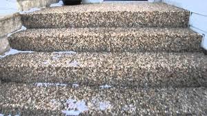 flooring home depot shower floor tile pebble tile