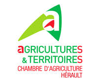 chambre agriculture herault chambre d agriculture de l hérault cci de l hérault