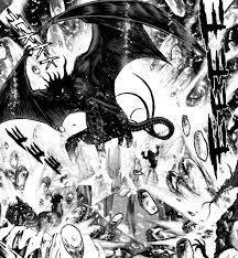 devilman ryo utsugi devilman wiki fandom powered by wikia