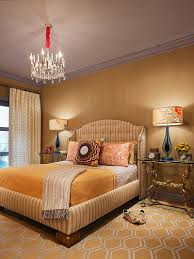 Bedroom Lighting by 25 Victorian Bedrooms Ranging From Classic To Modern
