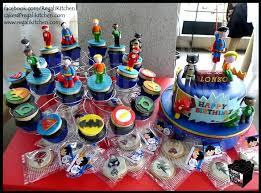 Happy Birthday Cake Meme - happy birthday cookie cake designs cookie cake ideas for birthday