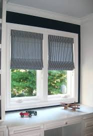 window blinds double window blinds a roller double window blinds