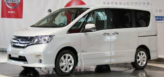 white nissan 2012 file nissan serena highway star g s hybrid jpg wikimedia commons