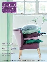 home magazine online home u0026 lifestyle magazine march april 2016 online edition home
