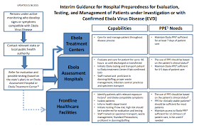 Design Options For Home Visiting Evaluation Interim Guidance For U S Hospital Preparedness For Patients Under