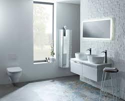 R2 Bathroom Furniture by Roper Rhodes Ltd Roperrhodesltd Twitter