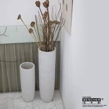 Large Decorative Floor Vases Living Room Awesome Rooms Large Floor Vases For Helkk Decorative