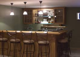bar awesome dining room cabinets 37 breathtaking awesome dining