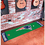 new patriots gifts s sporting goods