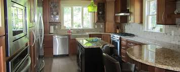 a home designer in danielson ct tailored kitchens by ann marie