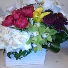 Westwood Flower Garden - papillon flowers 16 reviews florists 1748 1 2 westwood blvd