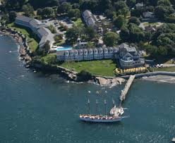 Bed And Breakfast Bar Harbor Maine Bar Harbor Info Places To Stay