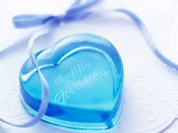 beautiful love heart hd wallpapers download incredible