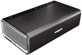 best bluetooth speakers oct 2017 portable wireless speakers