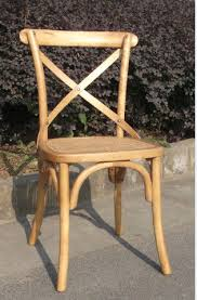 Wooden Wedding Chairs Adorable Wholesale Wooden Chairs On Home Interior Redesign With