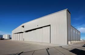 Suite Home Hangar Design Group Aviation Construction Projects Buildings U0026 Facilities Portfolio