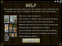 city siege 3 city siege 3 jungle siege fubar pack hacked cheats hacked