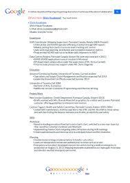 Linkedin Resume Creator by 100 Linkedin Resume Maker Pleasant Design How To Post