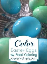 351 best easter eggs images on pinterest easter ideas easter
