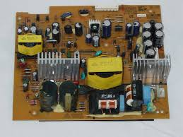 dvd vcr home theater system samsung ht x70 dvd home theater system pcb power supply board ortp 617