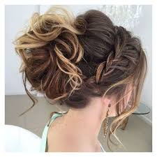 best 25 formal bun ideas on pinterest ball hair bridesmaid