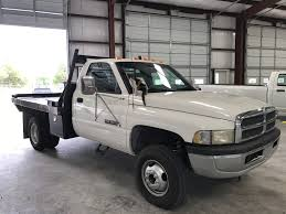 1994 diesel pickup cars for sale used cars on buysellsearch