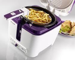 appareils de cuisine appareils de cuisson brandt electroménager