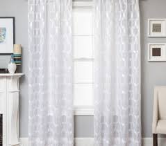white bedroom curtains white sheer curtains 108 length bedroom curtains