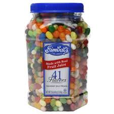 where to buy black jelly beans best 25 gourmet jelly beans ideas on thanksgiving