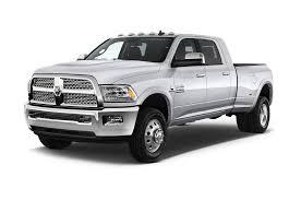 Dodge 3500 Pickup Truck - 2015 ram 3500 photos specs news radka car s blog