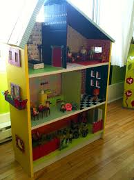 My Homemade Barbie Doll House by 20 Best Ikea Dollhouse Images On Pinterest Baby Rooms
