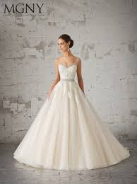 madeline gardner new york wedding dresses and bridal gowns
