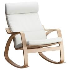 Poang Armchair Review Ikea Poang Chair Review
