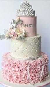 royal princess baby shower cake baby sprinkle for amelia