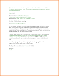 character reference letter templates gallery letter format examples