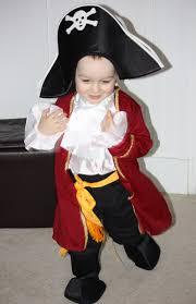 captain kangaroo halloween costume costume archives dandy giveaway