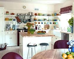 open cabinet kitchen ideas kitchen open cabinet kitchen ideas concept kitchens inspiring