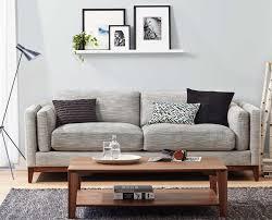 Sofa Interior Design Gabriel Sofa Sofas Scandinavian Designs