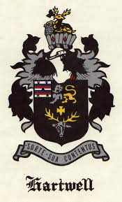 family coat of arms genealogy and family heraldry research