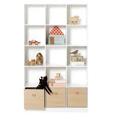 Oliver Furniture Wood Oliver Furniture Wood Collection Jetzt Online Bestellen