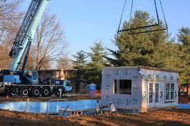 online custom home builder energy star tiny modular custom homebuilders in maryland green