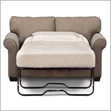 cheap pull out sofa bed pull out sofa sleeper masimes