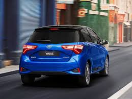 toyota europe toyota yaris 2017 pictures information u0026 specs