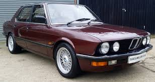 bmw car uk home colonel cars colonel cars