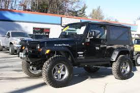 2006 jeep rubicon unlimited 4 sale 2006 jeep wrangler unlimited rubicon