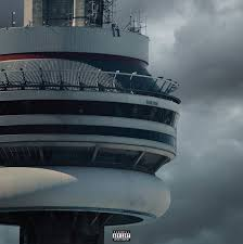 drake releases new album views stream download consequence of sound
