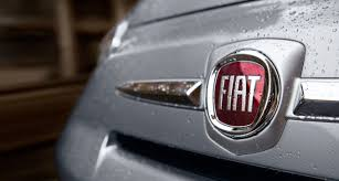 fiat fiat model prices photos news reviews and videos autoblog