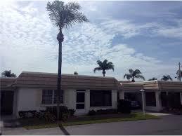 island house beach resort v34 ra62421 redawning