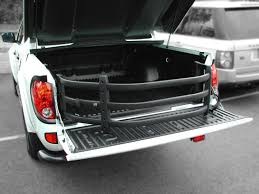 Navara D22 Canopy by Pickup Load Bed Extender Nissan Navara D22 And D23 4x4