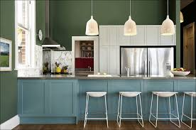 paint colors for old pine kitchen cabinets paint colors for old
